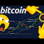 🚨VERY VERY IMPORTANT BITCOIN & ETHEREUM VIDEO!!!!!![this is happening for eth & btc right now!!!!!!]
