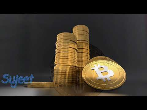 The Rise and Probable Fall of Bitcoins | Scam | Cryptocurrency | #1