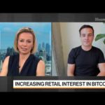 Bitcoin News: Earn Free Bitcoin with Lolli.com | Online Shopping with Bitcoins | Crypto News
