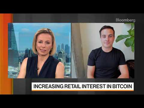 Bitcoin News: Earn Free Bitcoin with Lolli.com   Online Shopping with Bitcoins   Crypto News
