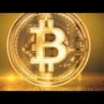 BITCOIN TALK LESSON 2 - How To Avoid Crypto Scams