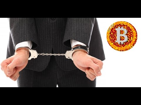 24 Year Old Australian Man Convicted After $90 Million Crypto Scam | Biggest Cryptocurrency Scams