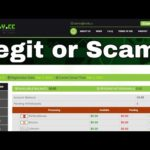 Hodly.Cc Legit or Scam?  New Crypto Earning Website 2021 | Full Review