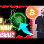 *NO WAY*!!! BITCOIN COULDN'T ACTUALLY DO THIS.... OR COULD IT?!? - THIS TOP ALT IS IN *DANGER ZONE*