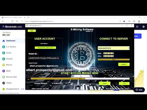 Best Bitcoin Mining Software In 2021 2022 FAST!!!