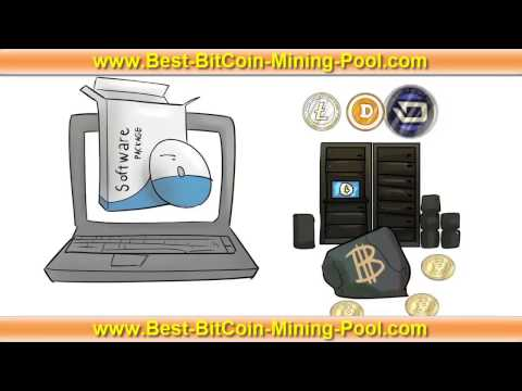 Trouble Free BitClub Network Solutions Considered