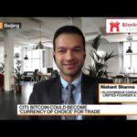 Bitcoin Mining Shutdown in China's Inner Mongolia | Expert Interview | Crypto Mining | Bitcoin News