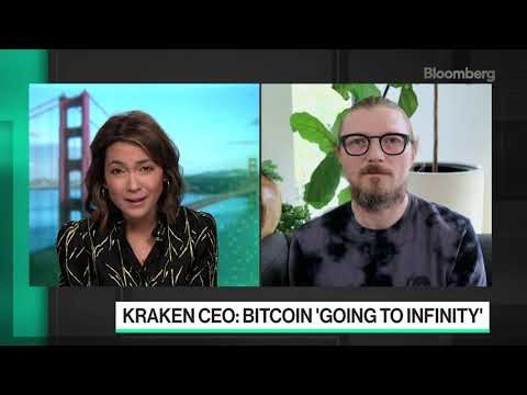 """Bitcoin Expert Interview 