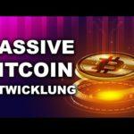 Massive Bitcoin Entwicklung & DeFi Exit-Scam ($31 Millionen USD)