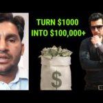 CRYPTO BUY/SELL SIGNAL & TRADING SESSION FEEDBACK | MAKE MONEY ONLINE | SHEIKH SB