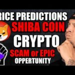 Shiba Crypto: Shiba Price Predictions 2021: Cryptocurrency News Today