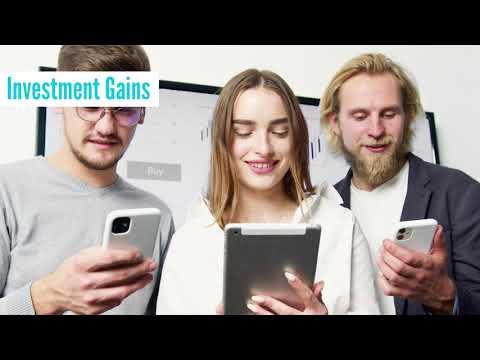 Easy ways to make money online everyday