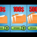 How to make $ 500 a week with BitTorrent Make Money Online