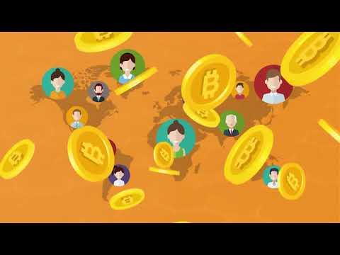 Bitcoin System Fake Trading Platform Scam