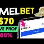 Melbet Website | How To Earn Money Online At Home 2021 | Make Money Online 2021