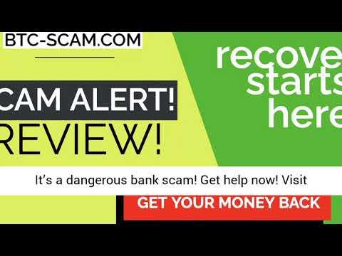Sengbao Bank is it Legit or no?, Bitcoin Scams, BTC Scams, Forex Scams