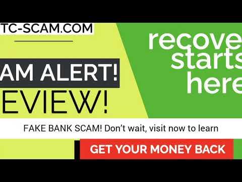 Sengbao Bank Legit or no? Bank Scams, BTC Scams, Forex Scams