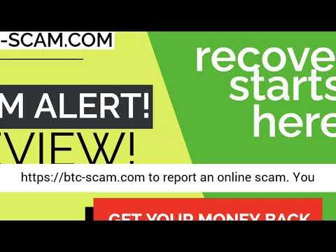 Sengbao Bank Review, Bitcoin Scams, BTC Scams, Forex Scams