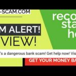 Sengbao Bank Withdrawals, Bitcoin Scams, BTC Scams, Forex Scams