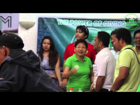 MMM Philippines - Cagayan de Oro City