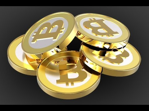 BITCOIN The Biggest Scam In History?