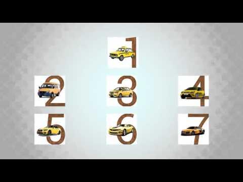 Игра Taxi Money  Экономическая онлайн игра Taxi Money   Ваш стабильный и надежный доход!