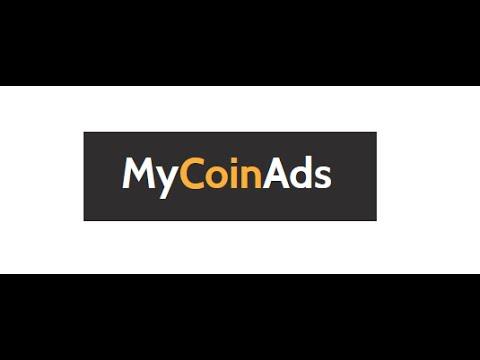 Spend VeriCoin Wherever Bitcoin is Accepted. ( mycoinads.com )