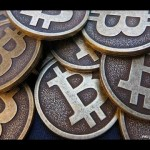 How To Invest In Bitcoin And Make Money: The Pros & Cons Of Investing Bitcoin