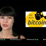 SPECIAL: How to BeYourOwnBank with Bitcoin & Cash