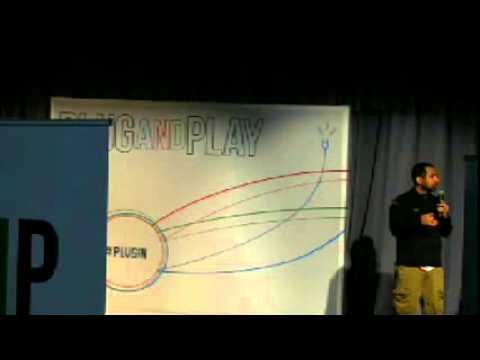 |LIVE| Bitcoin Job Fair - Plug and Play Tech Center