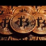 Bitcoin: Your Guide To Understanding Digital Currency Documentary