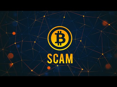 Bitcoin | The Most Intelligent Scam