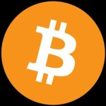 Bitcoins 4 free by Playing – The Mining Game