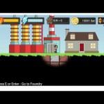 Bitcoin Mining Game – Ingame Live Playing deutsch