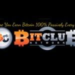 Bitcoin & BitClub Network – What is it?
