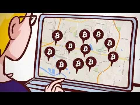 thisApp Bitcoin Ukrainian