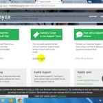 payza verify account urdu and hindi