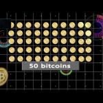 China Bubble Pop? Puerto Rico Broke & Bitcoin trades OTC @CrushTheStreet