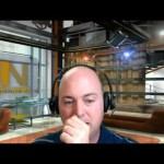 REALIST NEWS – BREAKING Emergency Fed Meeting Monday – Rate Hike? Silver? Bitcoin?