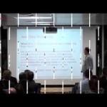 Michael Parsons, Bitcoin Adviser;Entrepreneur ( Watch it Now!!)