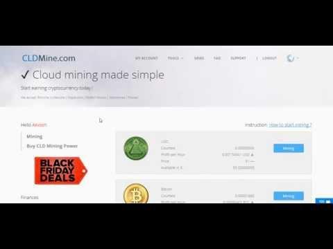 Bitcoin Mining -  How do I earn up to 100,000$/100btc