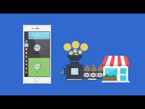 LazyPay –Bitcoin Merchant Services