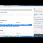 how to register in trafficmonsoon and make money