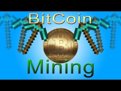 Tutorial - Getting up and mining with Antminer u2 (And CGMiner)