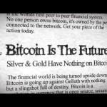Become a Bitcoin Millionaire – List gigs on Forbitcoin.com