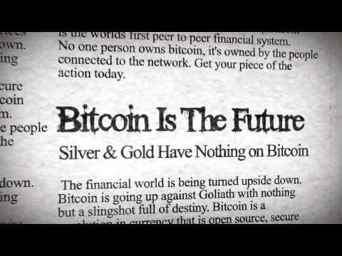 Become a Bitcoin Millionaire - List gigs on Forbitcoin.com