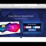 Bitcoin Debit Card – How to Get One