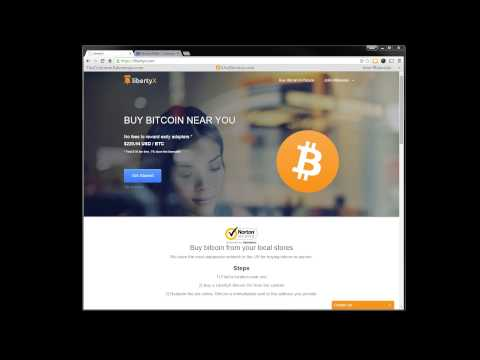 bitcoin, watch how I buy btc locally safely & instantly, your city USA, 2500 merchants.