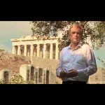 Seven Stages Of Empire – Hidden Secrets Of Money Ep 2 – Mike Maloney
