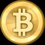 موقع لتعدين البيتكوين مجانا مع  3 جيجا هاش لبدء التعدين – Bitcoin Mining